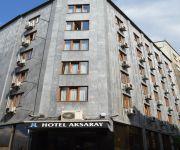 Photo of the hotel Hotel Aksaray