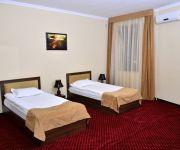 Photo of the hotel Malika Diyora