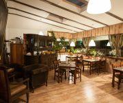 Photo of the hotel Villa Rezydent