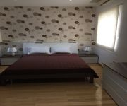 Photo of the hotel Malta Rent Rooms