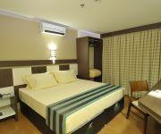Photo of the hotel Maestro Premium Cascavel