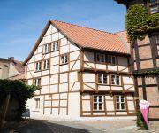 Photo of the hotel Finkenherd 5 Exclusive Ferienwohnungen