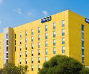 Photo of the hotel City Express Santiago Apto