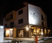 Photo of the hotel Grand Hotel Senica