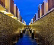 Photo of the hotel Radisson Blu Resort Hua Hin