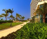 Photo of the hotel Sheraton Grand Conakry