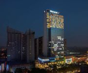 Photo of the hotel Sheraton Zibo Hotel