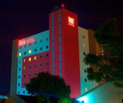 Photo of the hotel ibis Cascavel