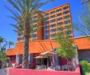 Photo of the hotel Ramada Phoenix