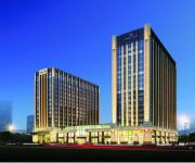 Photo of the hotel Days Inn Business Place Boyue Yantai
