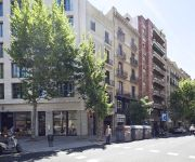 Photo of the hotel Bonavista Apartments - Eixample