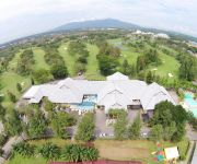 Photo of the hotel Cinta Sayang Resort