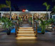 Photo of the hotel Sol e Luna Hotel