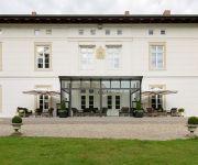 Herrenhaus Gut Bliestorf