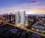 Photo of the hotel Oakwood Residence Damei Beijing