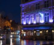 Photo of the hotel The Kings Head Hotel