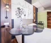 Photo of the hotel ibis Styles Toulouse Blagnac Aéroport