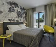 Photo of the hotel Residence Rovinj &