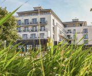 Photo of the hotel Küstenperle Strandhotel & SPA