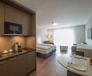 Photo of the hotel Aparthotel Baden