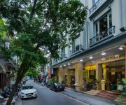 Photo of the hotel Hanoi Pearl Hotel