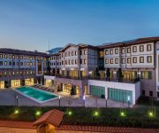 Photo of the hotel Hilton Garden Inn Safranbolu