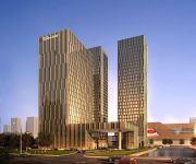Photo of the hotel Hilton Garden Inn Ningbo
