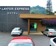 Photo of the hotel LAYFER EXPRESS