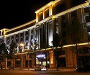 Photo of the hotel Wanzhou Woerman Hotel