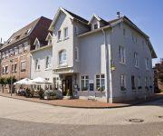Photo of the hotel Haus Keller Hotel-Restaurant