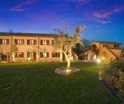 Photo of the hotel Villa Gens Camuria
