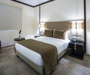 Photo of the hotel ibis Styles Iu Luanda Talatona