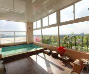 Photo of the hotel Super Hotel Myanmar Yangon