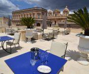 Photo of the hotel Gagliardi Boutique Hotel