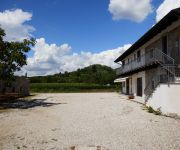 Photo of the hotel Agriturismo Famiglia Cois