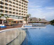 Photo of the hotel Radisson Golf & Convention Center Batam