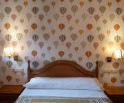 Photo of the hotel Hospederia de Sadaba