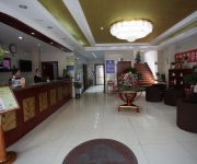 Photo of the hotel GreenTree Inn Caiyu Fuyuan Road (Domestic only)