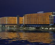 Photo of the hotel Le Meridien Xiaojing Bay