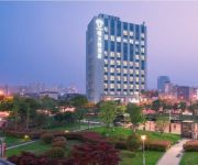 Photo of the hotel Shuguang Wei Hotel