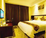 Photo of the hotel GreenTree Alliance Laian Development District Jiyi Road