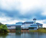 Photo of the hotel Xishan Lake Gloria Resort