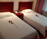 Photo of the hotel GreenTree Inn TaiYuan JinCi Road No.1 Power Plant Express Hotel