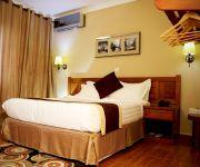 Photo of the hotel Regency Resort