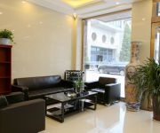 Photo of the hotel GreenTree Inn Xinzhou Jianshe(S) Road  Express Hotel