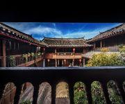 Photo of the hotel Tingxin Like Inn