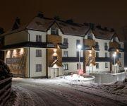 Photo of the hotel Tatry ApartHotel
