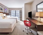 Photo of the hotel Delta Hotels Baltimore Inner Harbor