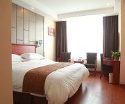 Photo of the hotel GreenTree Inn Haozhou Xiyi Avenue Beichen Business Hotel