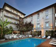 Photo of the hotel Manzoni Wellness & Spa